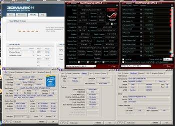 11-980ti-test02.jpg