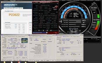 11-test-lnb-msi-1620-2153.jpg