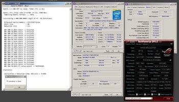 4770k-1.2-test01.jpg