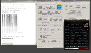 4770k-1.2-test03.jpg
