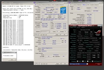4770k-gpupi2.1-amd-4833-test3.jpg