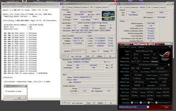 5960x-1.2-test01.jpg