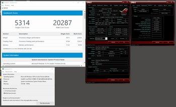 6700k-geek3-4.5g.jpg