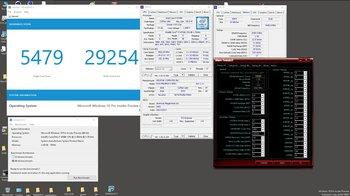 8700k-geek315-4.5g.jpg