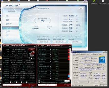 980ti-msi-vantage-test3.jpg
