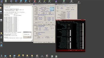 GPUPI-4.5g-3.3.2.jpg