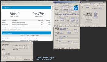 g3-26256-katana.jpg