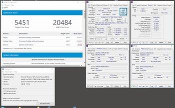 geek3-apex-4.5g-test1-up.jpg