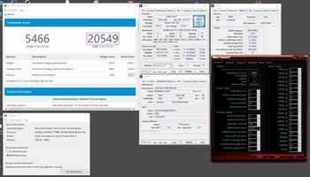 geek3-apex-4.5g-test9-up.jpg