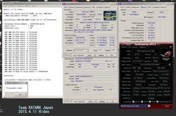 gpupi-cpu-test1-5-27-930-katana.jpg