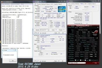 test-3770k-amd.jpg
