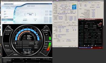 van-980-test2-1580-2080.jpg