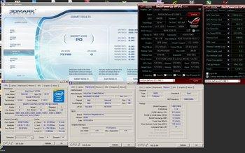 van-980ti-test0.jpg