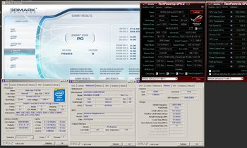 van-980ti-test02.jpg