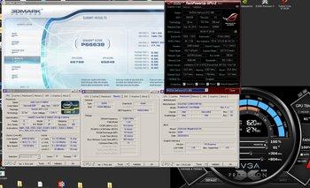 van-lnb-test-1620-2153-msi.jpg
