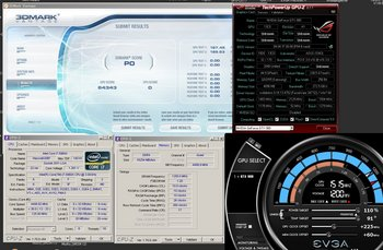 van-test-980-1515-2130.jpg