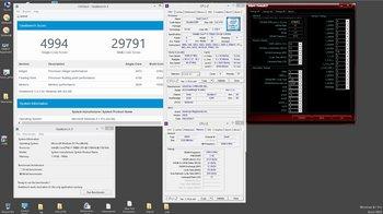 7800x-4.5g-geek3-06-mem.jpg