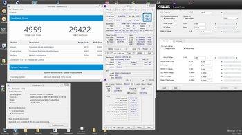 7800x-4.5g-geek3-3300-5.jpg