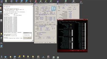 GPUPI-4.5g-3.2.jpg