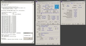 GPUPI_for CPU_1B_13m-52.893s.jpg