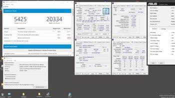 geek3-apex-4.5g-test2-up.jpg